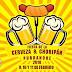 La fiesta de la cerveza y el choripan se realizará en Purranque