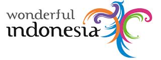 Garuda Wisnu Kencana, Tempat Wisata Yang Wajib Dikunjungi Saat ke Bali