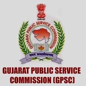 GPSC Recruitment for 181 Deputy Section Officer (DySO) / Deputy Mamlatdar & Other Posts 2019 (GPSC OJAS)