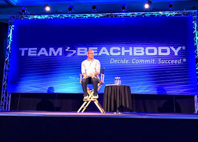 team beachbody uk, beachbody uk, shaun t uk, fitness coaching, lgbt, lgbtq, Beachbody lgbt, LGBT Beachbody coach, top beachbody coach, top beachbody team, London, Jaime Messina,