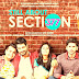 Section 377 Movie Web Series  download in Hd