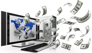 10 Simple Ways Students, Housewives And Kids Can Make Money Online.