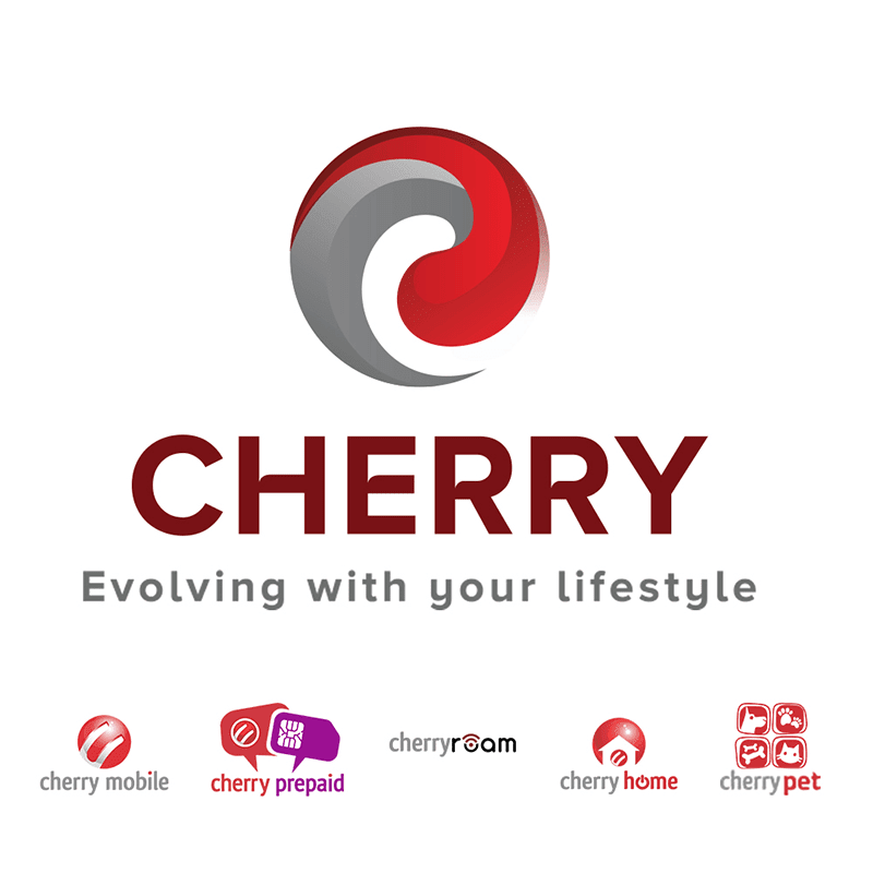 One CHERRY, One Ecosystem: One Brand for your Needs