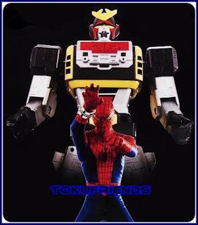 https://1.bp.blogspot.com/-Fauleipk--Y/Vw7Zl_Qr6tI/AAAAAAAAHM0/ZbsNrdMmFSYMGhdxbOEI5hpF_j2TGQPdACLcB/s1600/spiderman_materia_05.jpg