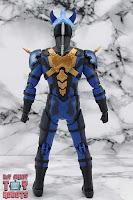 S.H. Figuarts Ultraman Tregear 06