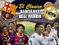 real-madrid-barcelona-clasico