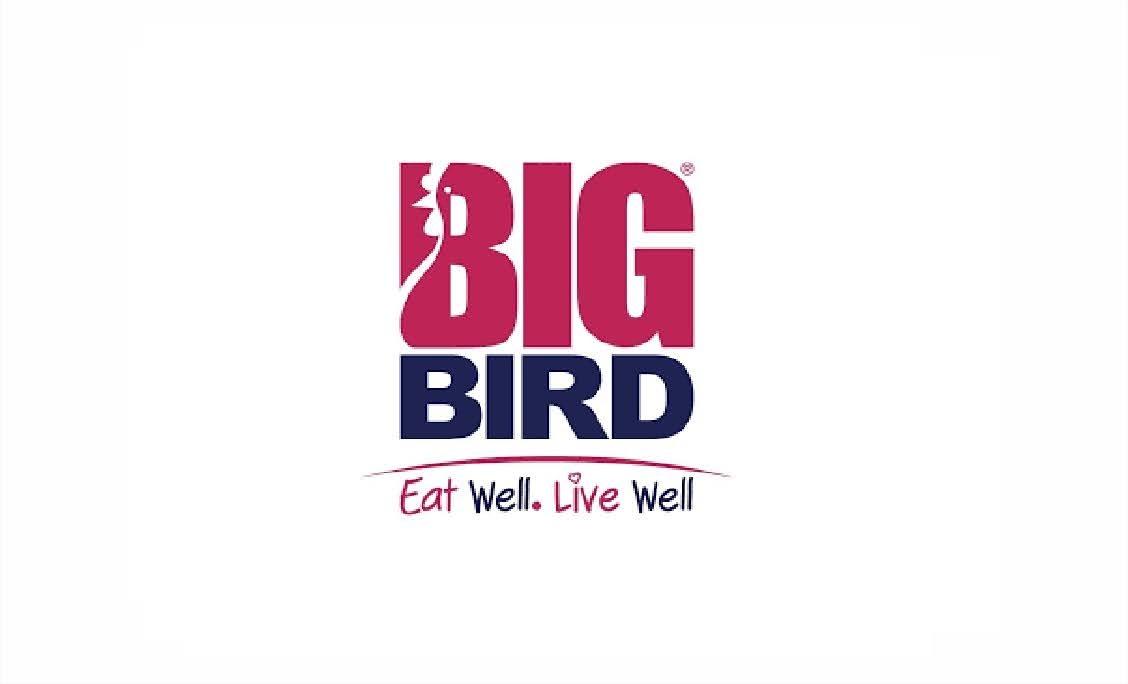 Big Bird Foods Pvt Ltd Jobs Sales Coordinator