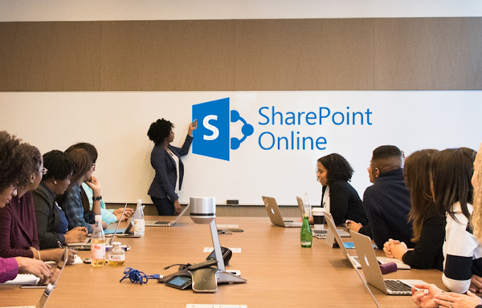 Briefing Your Executive Leadership on Why You Need a SharePoint Online CMS