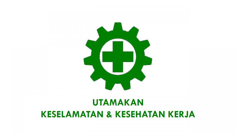 logo bendera k3 png