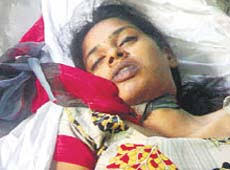 Crime-petrol-actress-preksha-mehta-dead-body