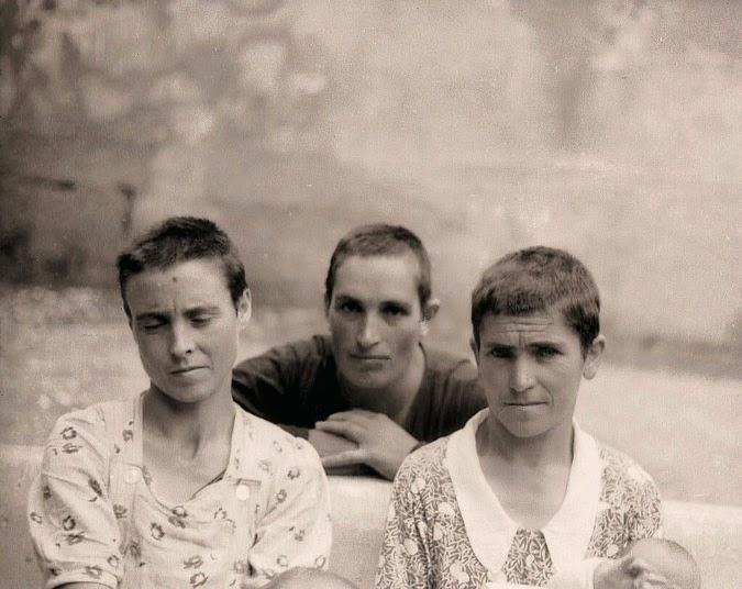 Tres chicas y una pija - 3 part 2