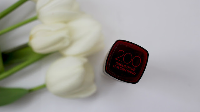 Loreal infalliable 24h