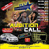 Audition call: Be the next reality TV superstar. Calabar this is for you