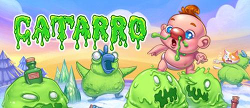 catarro-new-game-pc