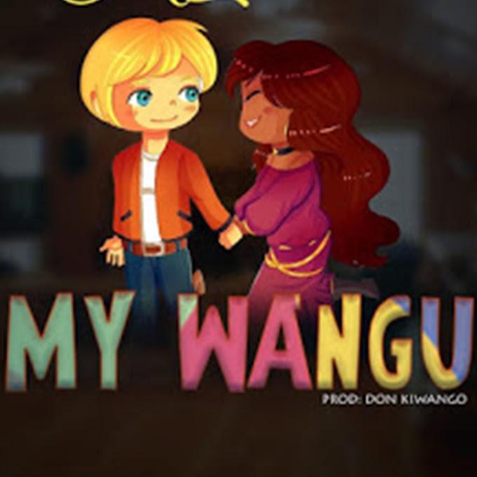 AUDIO | CHARAMBILA - MY WANGU | DOWNLOAD NOW