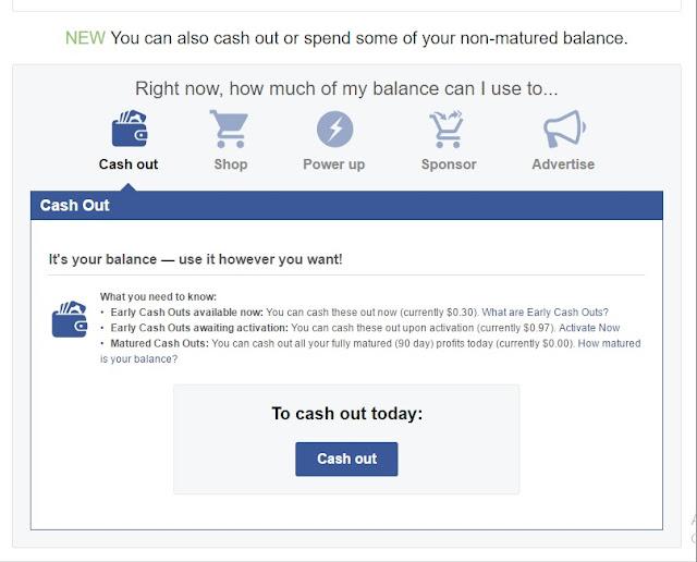 Cara Pay Out Di Empowr, Cara Kirim Uang Dari Empowr Ke Paypal