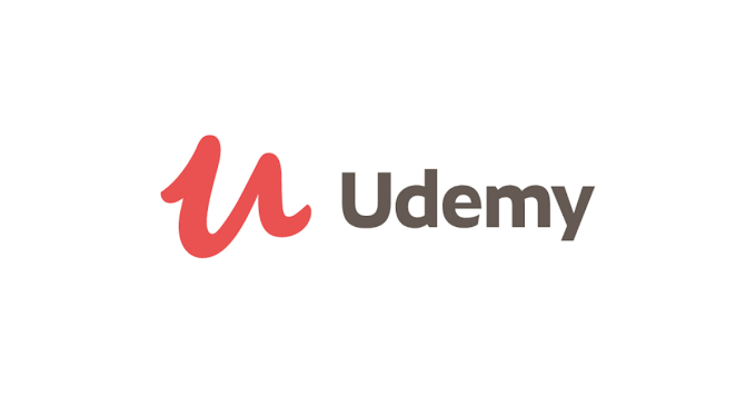 Udemy Top Free  Courses and Coupons