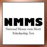 National%2BMeans-cum-Merit%2BScholarship%2BExamination
