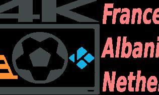 OSN Arabic France Canal+ Albania Tring FOX NL Exyu