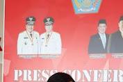 BSG Komisaris - Direksi Baru, VICTOR MAILANGKAY : RUPS Bentuk Dream Tim