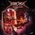"HELIKON: I DETTAGLI DEL NUOVO ALBUM ""MYTH & LEGEND"""
