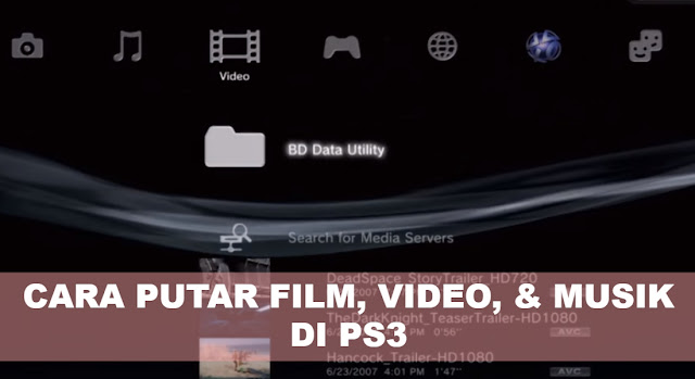 cara-putar-film-video-musik-foto-dari-hard-drive-eksternal-di-ps3