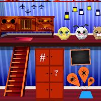 Play Games2Mad - G2M Slick Hou…