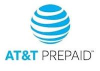 AT&T Prepaid Login
