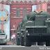 ABD-Türkiye ittifakı korunmalı - Foreign Policy