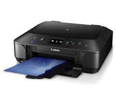 Canon PIXMA MG6670 Driver Download, Printer Review free