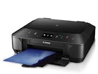 Canon PIXMA MG6670 Driver Download, Printer Review