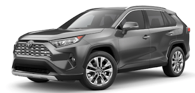 2020 Toyota RAV4 hybrid XSE assessment: Gem in the lineup