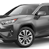 2020 Toyota RAV4 hybrid XSE assessment: Gem in the lineup