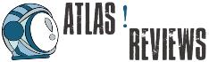 Atlas Reviews