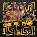 ChocQuibTown & Becky G. - Que Me Baile - Single [iTunes Plus AAC M4A]