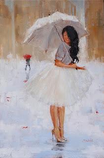 arte-cuadros-mujeres-sombrillas-pinturas-oleo