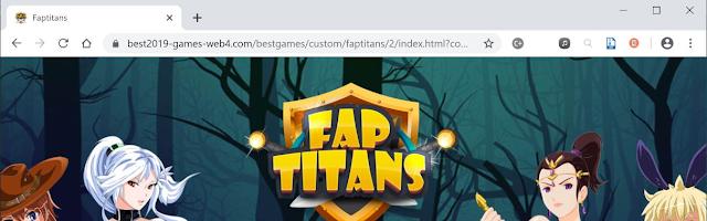 redirecciones a Best2019-games-web4.com
