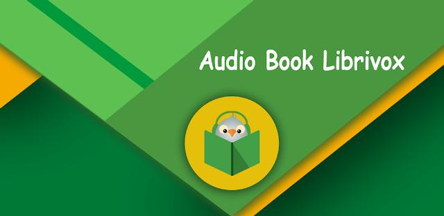 تنزيل LibriVox AudioBooks  الاستماع إلى الكتب الصوتية المجانية الإصداربرو  - تطبيق كتب صوتية مجانية لتطبيق LibreWax لنظام الاندرويد