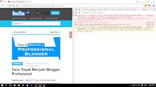 Cara Mengatasi Gembok HTTPS (SSL) Bermasalah2