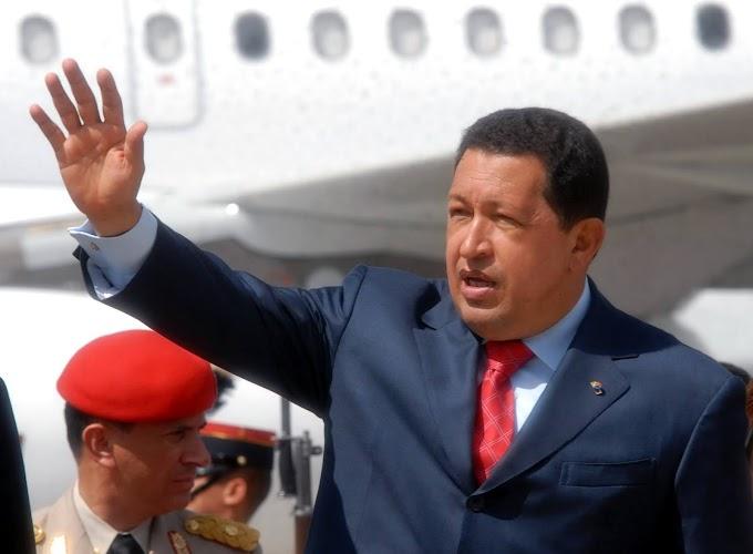 """Abc: """"Tre milioni in una valigetta da Chavez ai 5Stelle"""""""