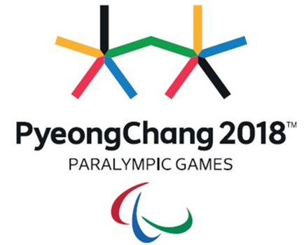 PyeongChang 2018 Paralympics Winter Games, Results, Schedule, live stream, scores, medals, table, summary.,