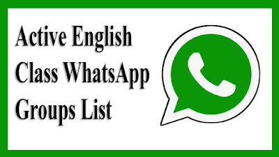 english,class 10 english grammar,class 10 english tips,ibps clerk english class,whatsapp groups,10th class english grammar,english grammer in class 10,class 10 english grammar cbse,english test,whatsapp group message reply,change number whatsapp group,nimisha bansal english vocabulary,english by nimisha bansal,english vocabulary,vocabulary english,how to reply whatsapp group,english vocabulary quiz,english vocabulary words,english grammar,learn english words,prepositions in english grammar