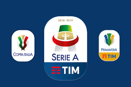 Calcio iItaly Serie A : Free Channels that Broadcasts the Matches (Frequencies)