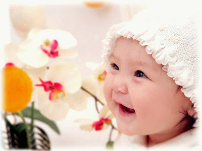 soo-cute-innocent-baby-photos