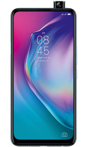Science/Technologie : Tecno Mobile s'annonce encore avec ses trois nouvelles sorties de téléphone portable