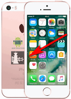 How to Jailbreak iPhone SE ios13.3.1 With Checkra1n Tool