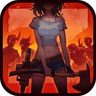 Download Zgirls 2-Last One Mod Apk + Data (MOD Unlimited)