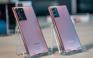 Migliori Samsung