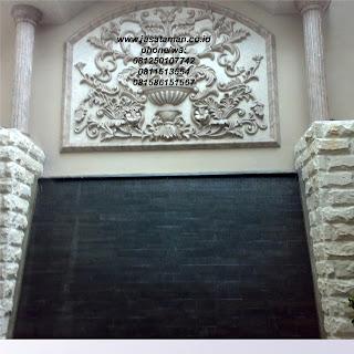 Taman relief tukang taman surabaya jasataman.co.id