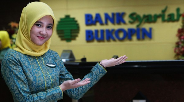 PT BANK BUKOPIN SYARIAH : MANAGEMENT DEVELOPMENT PROGRAM - ACEH, INDONESIA